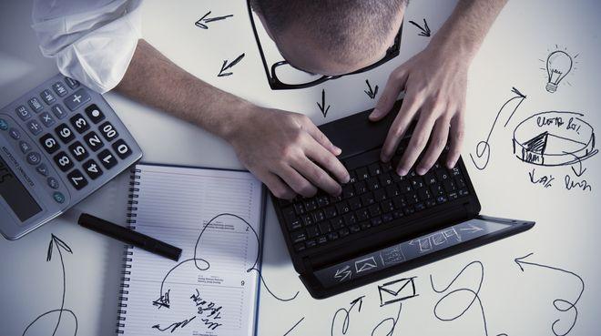 как да подобря моят сайт, за да го направя по-рентабилен