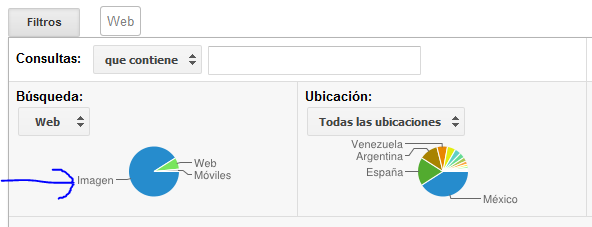 google изображения